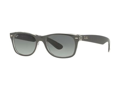 Sonnenbrillen Sonnenbrille Ray-Ban RB2132 - 614371