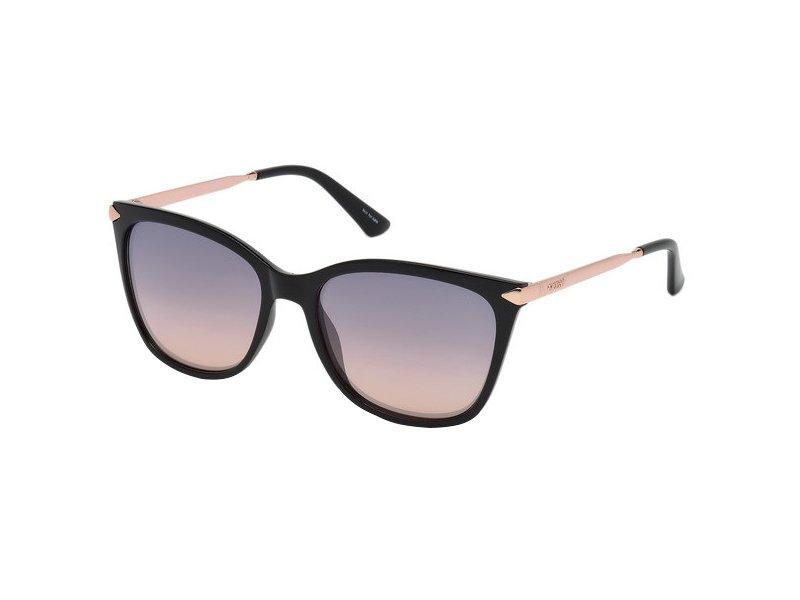 Sonnenbrillen Guess GU7483 01Z