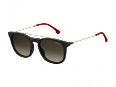 Sonnenbrillen Carrera - Carrera CARERA 154/S 003/HA