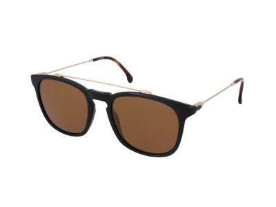 Sonnenbrillen Carrera Carrera 154/S 807/K1