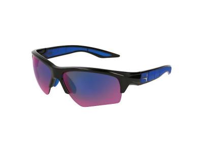 Sonnenbrillen Puma PU0056S 008
