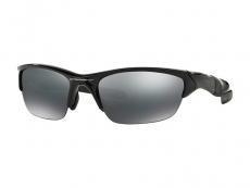 Sportbrillen Oakley - Oakley Half Jacket 2.0 OO9144 914401