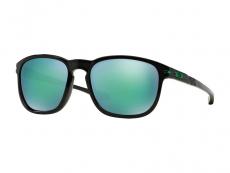 Sonnenbrillen Oakley - Oakley ENDURO OO9223 922315