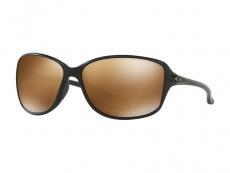 Sonnenbrillen Oakley - Oakley COHORT OO9301 930107