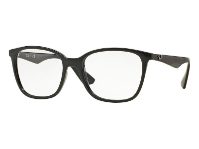 Brille Ray-Ban RX7066 - 2000