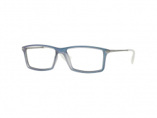 Ray-Ban Brillen - Brille Ray-Ban RX7021 - 5496