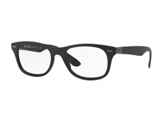 Ray-Ban Brillen - Brille Ray-Ban RX7032 - 5204