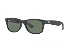 Sonnenbrillen Classic Way - Sonnenbrille Ray-Ban RB2132 - 622