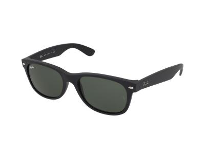 Sonnenbrillen Sonnenbrille Ray-Ban RB2132 - 622