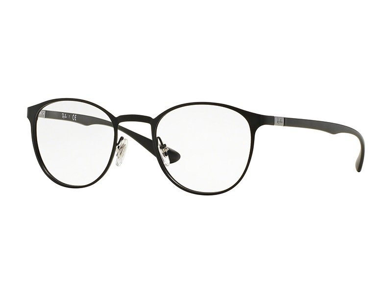 Brille Ray-Ban RX6355 - 2503