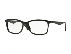 Ray-Ban Brillen - Brille Ray-Ban RX7047 - 2000