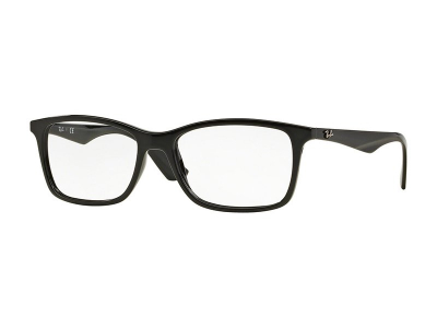 Brille Ray-Ban RX7047 - 2000