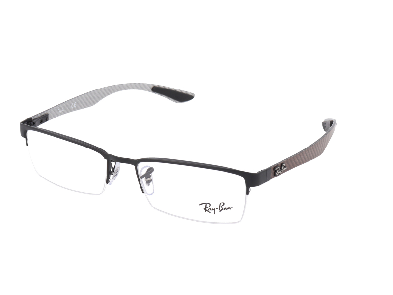 Brillenrahmen Ray-Ban RX8412 2503