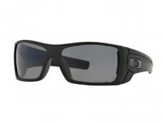 Sonnenbrillen Oakley - Oakley BATWOLF OO9101 910104