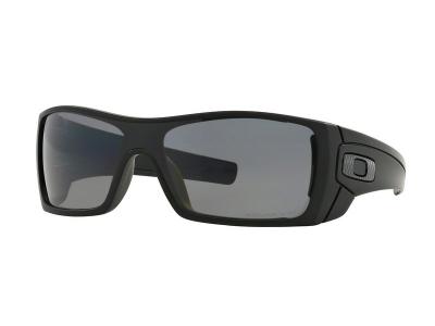 Sonnenbrillen Oakley Batwolf OO9101 910104
