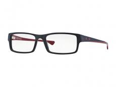 Oakley Brillen - Oakley OX1066 106604