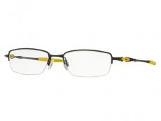 Oakley Brillen - Oakley OX3129 312908