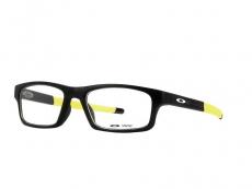 Oakley Brillen - Oakley OX8037 803719
