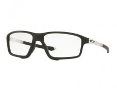 Oakley Brillen - Oakley Crosslink Zero OX8076 807603