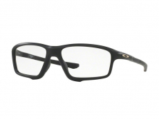 Oakley Brillen - Oakley Crosslink Zero OX8076 807607