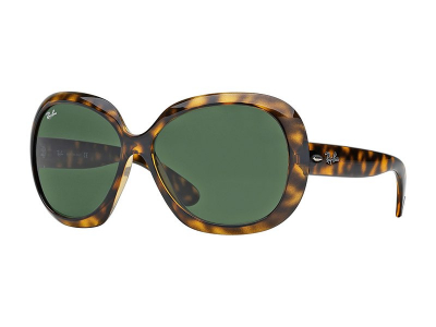 Sonnenbrillen Ray-Ban Jackie Ohh II RB4098 710/71