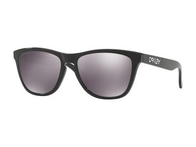 Sonnenbrillen Oakley OO9013 9013C4