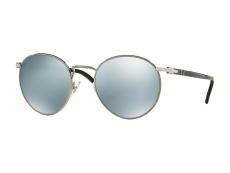 Sonnenbrillen Persol - Persol PO2388S 103930