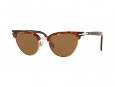 Sonnenbrillen Persol - Persol PO3198S 24/57