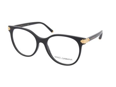 Brillenrahmen Dolce & Gabbana DG5032 501