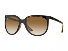 Sonnenbrillen Ray-Ban - Ray-Ban Cats 1000 RB4126 710/51
