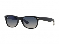 Sonnenbrillen Classic Way - Ray-Ban RB2132 601S78
