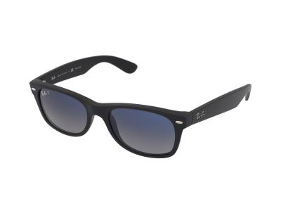 Sonnenbrillen Ray-Ban RB2132 601S78