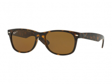Sonnenbrillen Classic Way - Ray-Ban RB2132 902/57