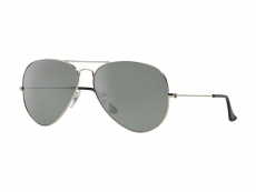 Sonnenbrillen Ray-Ban - Ray-Ban Aviator RB3025 003/40