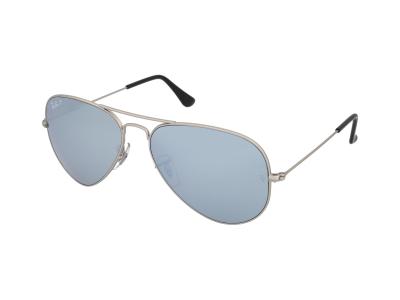 Sonnenbrillen Ray-Ban Aviator RB3025 019/W3