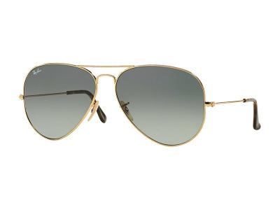 Sonnenbrillen Ray-Ban Aviator Havana Collection RB3025 181/71