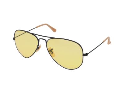 Sonnenbrillen Ray-Ban Aviator RB3025 90664A