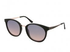 Sonnenbrillen Guess - Guess GU7459 05Z
