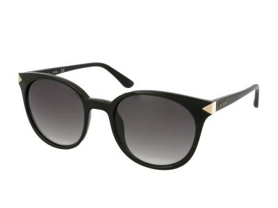 Sonnenbrillen Guess GU7550 01B