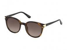 Sonnenbrillen Guess - Guess GU7550 52F