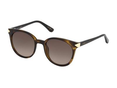 Sonnenbrillen Guess GU7550 52F