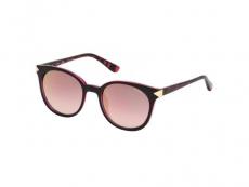 Sonnenbrillen Guess - Guess GU7550 77U