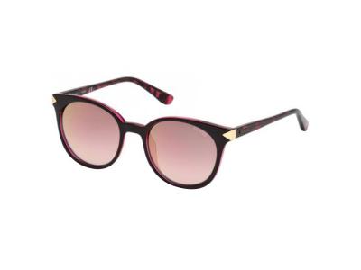Sonnenbrillen Guess GU7550 77U