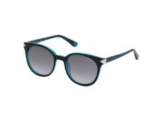 Sonnenbrillen Guess - Guess GU7550 90B