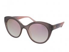 Sonnenbrillen Guess - Guess GU7553 20U