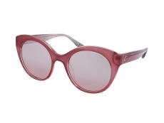 Sonnenbrillen Guess - Guess GU7553 74F