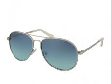Sonnenbrillen Guess - Guess GU7555 10X