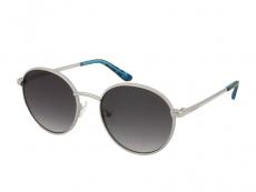 Sonnenbrillen Guess - Guess GU7556 10B