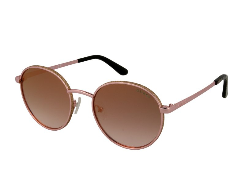 Sonnenbrillen Guess GU7556 28U