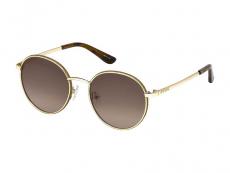 Sonnenbrillen Guess - Guess GU7556 32F